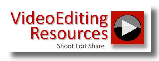 VideoEditingResources