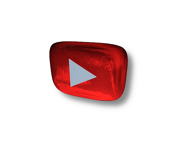 How to Start Your YouTube Channel and Upload Your First Video